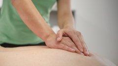 massage-front3.jpg