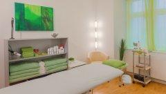 massage-front5.jpg